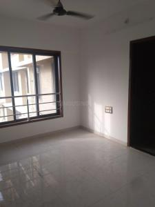 Gallery Cover Image of 1100 Sq.ft 3 BHK Apartment for rent in Ahuja Clubbelife , Borivali West for 40000