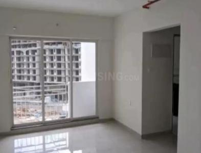 Gallery Cover Image of 972 Sq.ft 2 BHK Apartment for rent in JP North Phase 3 Estella, Mira Road East for 22000