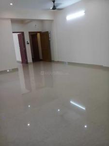 Gallery Cover Image of 1600 Sq.ft 3 BHK Apartment for rent in Nungambakkam for 44000