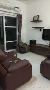 Gallery Cover Image of 1400 Sq.ft 2 BHK Apartment for rent in T Nagar for 38000