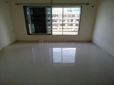 Gallery Cover Image of 825 Sq.ft 2 BHK Independent Floor for rent in Goregaon West for 30000