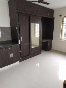 Gallery Cover Image of 450 Sq.ft 1 RK Independent Floor for rent in BTM Layout for 9000