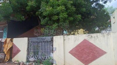 945 Sq.ft Residential Plot for Sale in Chitlapakkam, Chennai