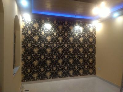 Gallery Cover Image of 1800 Sq.ft 4 BHK Independent House for buy in Nimbuwala for 7200000