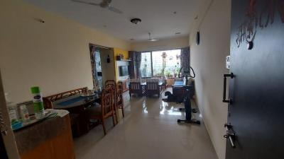Gallery Cover Image of 850 Sq.ft 2 BHK Apartment for buy in Matunga West for 35000000