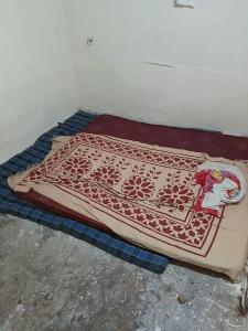 Bedroom Image of Nawab Shaikh in Andheri West