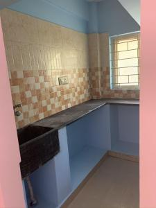 Gallery Cover Image of 450 Sq.ft 1 BHK Apartment for rent in Doddakannelli for 10000