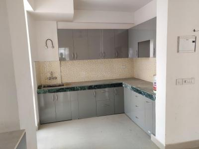 Gallery Cover Image of 950 Sq.ft 2 BHK Apartment for rent in Zara Aavaas, Sector 104 for 10000