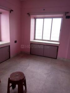 Gallery Cover Image of 1054 Sq.ft 2 BHK Apartment for rent in Behala for 13500