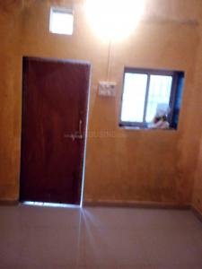 Gallery Cover Image of 230 Sq.ft 1 RK Independent House for buy in Thane West for 2100000