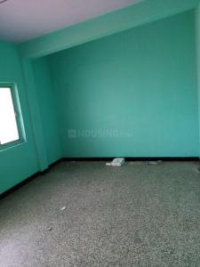 Gallery Cover Image of 725 Sq.ft 1 BHK Apartment for rent in Bahadur Shaikh for 4500
