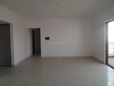 Gallery Cover Image of 1730 Sq.ft 3 BHK Apartment for buy in Blue Ridge Tower 12, Hinjewadi for 10500000
