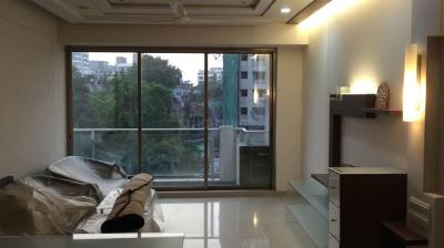 Gallery Cover Image of 14400 Sq.ft 10 BHK Villa for buy in Chembur for 650000000