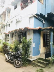 Gallery Cover Image of 300 Sq.ft 1 RK Apartment for buy in Jadavpur for 1000000