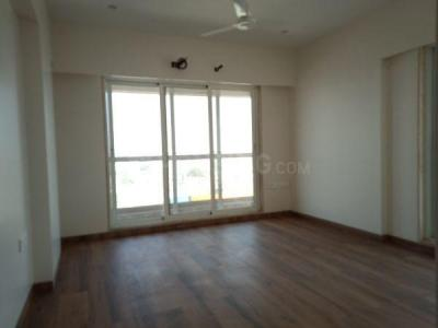 Gallery Cover Image of 1800 Sq.ft 3 BHK Apartment for rent in Santacruz East for 125000