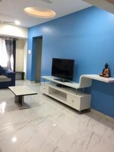 Gallery Cover Image of 858 Sq.ft 2 BHK Apartment for buy in Aristo Lloyds Estate , Wadala for 14100000