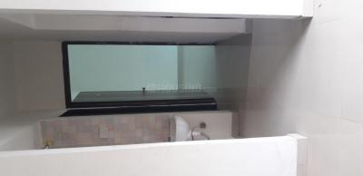 Gallery Cover Image of 1030 Sq.ft 2 BHK Apartment for rent in Kamothe for 14500