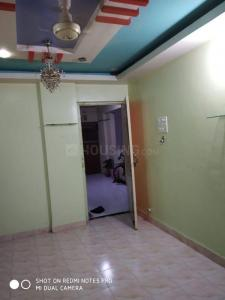 Gallery Cover Image of 1250 Sq.ft 1 BHK Independent House for buy in Nigdi for 13000000