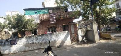 Gallery Cover Image of 1350 Sq.ft 3 BHK Independent House for buy in Jivrajpark for 13000000