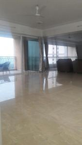 Gallery Cover Image of 5500 Sq.ft 5 BHK Apartment for rent in Powai for 325000