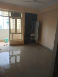 Gallery Cover Image of 1240 Sq.ft 2 BHK Apartment for rent in Supertech Ecociti, Sector 137 for 12500
