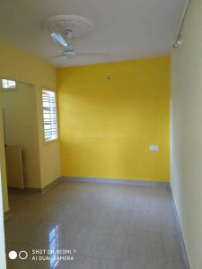 Gallery Cover Image of 600 Sq.ft 1 RK Independent House for rent in J P Nagar 7th Phase for 5750