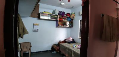 Gallery Cover Image of 750 Sq.ft 2 BHK Independent House for buy in Jule for 4500000