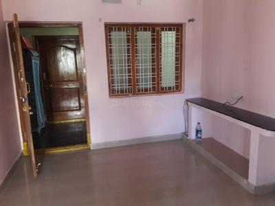Gallery Cover Image of 900 Sq.ft 2 BHK Independent House for rent in Nizampet for 14000