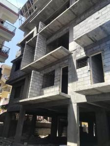 Gallery Cover Image of 1125 Sq.ft 2 BHK Apartment for buy in 5th Phase for 4975000