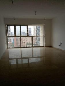 Gallery Cover Image of 1200 Sq.ft 2 BHK Apartment for rent in Parel for 85000