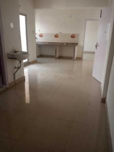 Gallery Cover Image of 1050 Sq.ft 2 BHK Apartment for rent in Sweet Shantiniketan Phase 1, Reekjoyoni for 10000