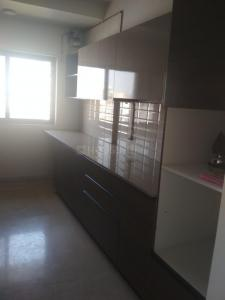 Gallery Cover Image of 950 Sq.ft 2 BHK Apartment for rent in Bandra West for 70000