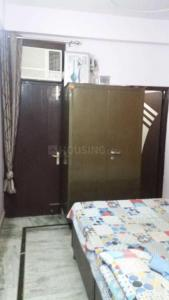 Gallery Cover Image of 850 Sq.ft 2 BHK Apartment for buy in Vaishali for 3620000