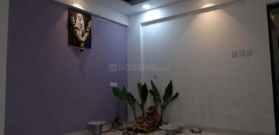 Gallery Cover Image of 1085 Sq.ft 2 BHK Apartment for rent in Bibwewadi for 15000