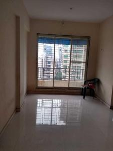 Gallery Cover Image of 900 Sq.ft 2 BHK Apartment for rent in Kalyan East for 10000