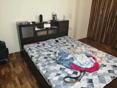Bedroom Image of PG 4271735 Kala Patthar in Kala Patthar