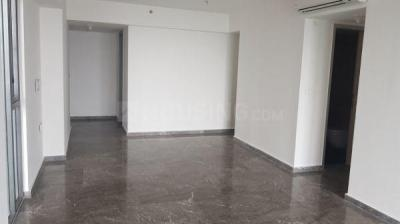 Gallery Cover Image of 2130 Sq.ft 3 BHK Apartment for rent in Sion for 88000