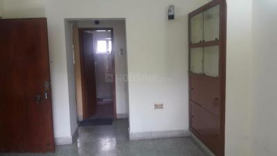 Gallery Cover Image of 790 Sq.ft 1.5 BHK Apartment for rent in Adyar for 17500