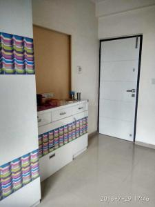 Gallery Cover Image of 1550 Sq.ft 2 BHK Apartment for rent in Jivrajpark for 19000
