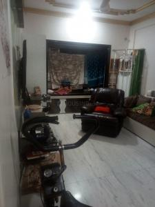Gallery Cover Image of 900 Sq.ft 2 BHK Apartment for buy in Lower Parel for 25000000
