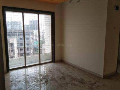 Gallery Cover Image of 655 Sq.ft 1 BHK Apartment for buy in Pawan Vatika, Kalyan West for 4200000