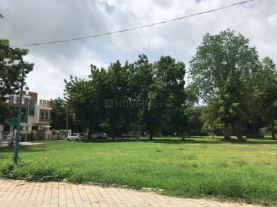 400 Sq.ft Residential Plot for Sale in Bopal, Ahmedabad