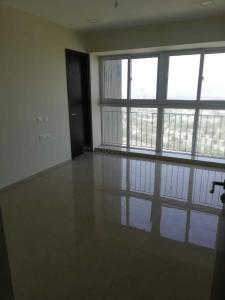 Gallery Cover Image of 1260 Sq.ft 2 BHK Apartment for rent in Legend Kingston Tower, Parel for 80000