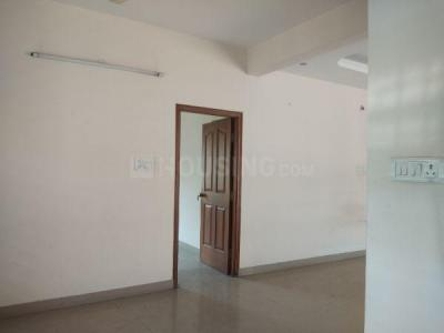 Gallery Cover Image of 1650 Sq.ft 3 BHK Apartment for rent in Vijayanagar for 25000
