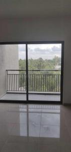 Gallery Cover Image of 1180 Sq.ft 2 BHK Apartment for rent in Kannuru for 23000