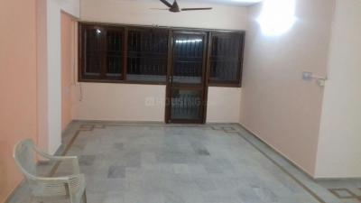Gallery Cover Image of 2400 Sq.ft 4 BHK Independent Floor for buy in Bodakdev for 17500000