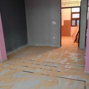 Gallery Cover Image of 1250 Sq.ft 3 BHK Independent House for buy in Sanjay Nagar for 4250000