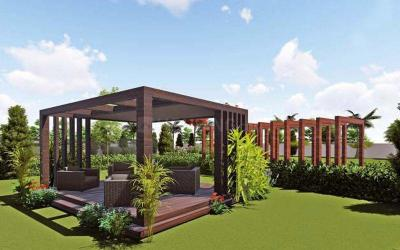 Gallery Cover Image of  Sq.ft Residential Plot for buy in HSR Layout for 6435000