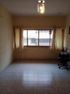 Gallery Cover Image of 675 Sq.ft 1 BHK Apartment for rent in Mahim for 40000