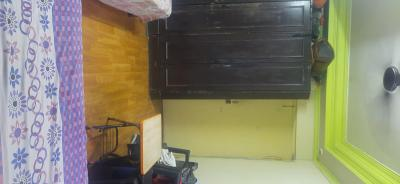 Bedroom Image of Parijat Chs in Jogeshwari West